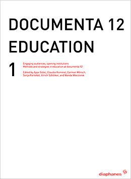 Cover: https://exlibris.azureedge.net/covers/9783/0373/4081/3/9783037340813xl.jpg
