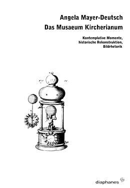 Cover: https://exlibris.azureedge.net/covers/9783/0373/4115/5/9783037341155xl.jpg
