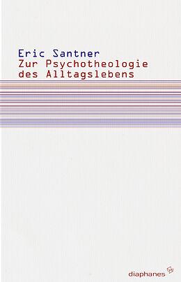 Cover: https://exlibris.azureedge.net/covers/9783/0373/4129/2/9783037341292xl.jpg
