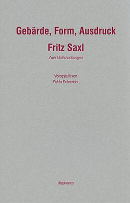 Cover: https://exlibris.azureedge.net/covers/9783/0373/4131/5/9783037341315xl.jpg