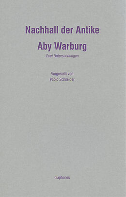 Cover: https://exlibris.azureedge.net/covers/9783/0373/4150/6/9783037341506xl.jpg