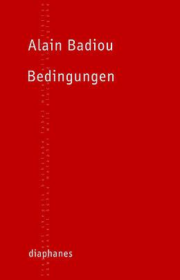 Cover: https://exlibris.azureedge.net/covers/9783/0373/4162/9/9783037341629xl.jpg