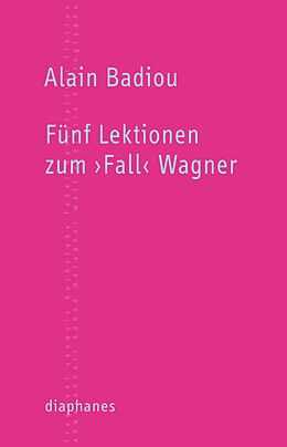 Cover: https://exlibris.azureedge.net/covers/9783/0373/4220/6/9783037342206xl.jpg