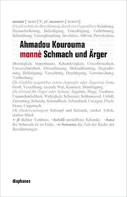 Cover: https://exlibris.azureedge.net/covers/9783/0373/4323/4/9783037343234xl.jpg
