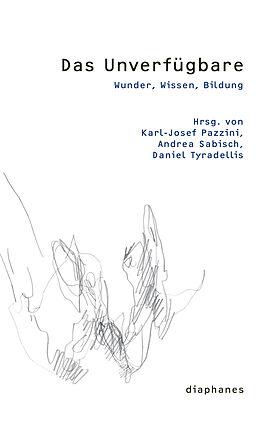 Cover: https://exlibris.azureedge.net/covers/9783/0373/4325/8/9783037343258xl.jpg