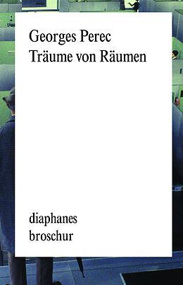 Cover: https://exlibris.azureedge.net/covers/9783/0373/4326/5/9783037343265xl.jpg