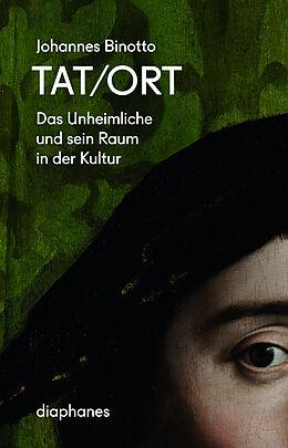 Cover: https://exlibris.azureedge.net/covers/9783/0373/4416/3/9783037344163xl.jpg