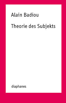 Cover: https://exlibris.azureedge.net/covers/9783/0373/4454/5/9783037344545xl.jpg