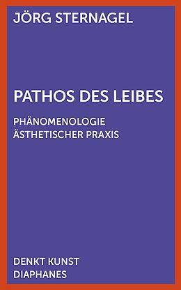 Cover: https://exlibris.azureedge.net/covers/9783/0373/4557/3/9783037345573xl.jpg