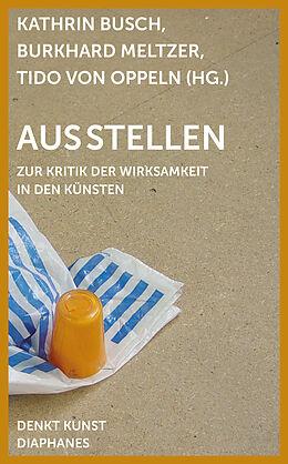 Cover: https://exlibris.azureedge.net/covers/9783/0373/4566/5/9783037345665xl.jpg