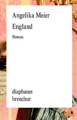 Cover: https://exlibris.azureedge.net/covers/9783/0373/4573/3/9783037345733xl.jpg
