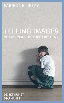 Cover: https://exlibris.azureedge.net/covers/9783/0373/4635/8/9783037346358xl.jpg