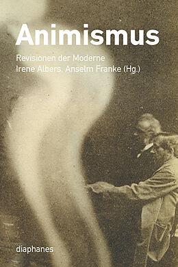 Cover: https://exlibris.azureedge.net/covers/9783/0373/4636/5/9783037346365xl.jpg