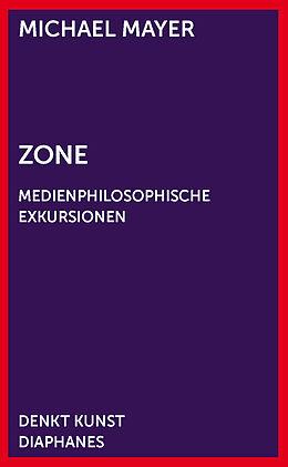 Cover: https://exlibris.azureedge.net/covers/9783/0373/4643/3/9783037346433xl.jpg