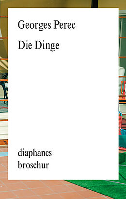 Cover: https://exlibris.azureedge.net/covers/9783/0373/4649/5/9783037346495xl.jpg