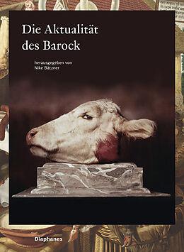 Cover: https://exlibris.azureedge.net/covers/9783/0373/4708/9/9783037347089xl.jpg