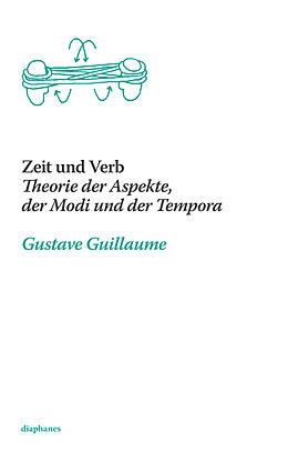 Cover: https://exlibris.azureedge.net/covers/9783/0373/4737/9/9783037347379xl.jpg