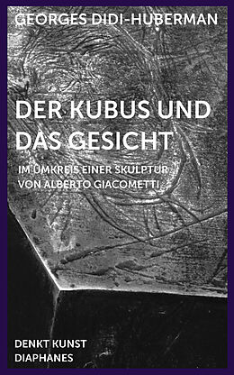 Cover: https://exlibris.azureedge.net/covers/9783/0373/4882/6/9783037348826xl.jpg