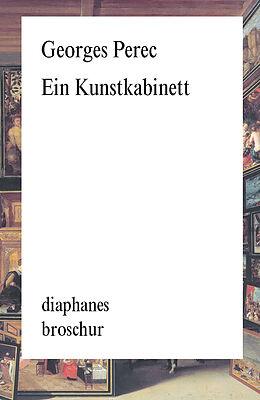 Cover: https://exlibris.azureedge.net/covers/9783/0373/4893/2/9783037348932xl.jpg