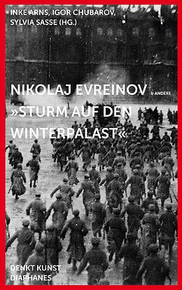 Cover: https://exlibris.azureedge.net/covers/9783/0373/4980/9/9783037349809xl.jpg