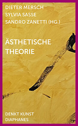 Cover: https://exlibris.azureedge.net/covers/9783/0373/4981/6/9783037349816xl.jpg