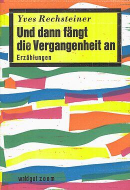 Cover: https://exlibris.azureedge.net/covers/9783/0374/0111/8/9783037401118xl.jpg