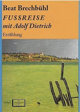 Cover: https://exlibris.azureedge.net/covers/9783/0374/0120/0/9783037401200xl.jpg