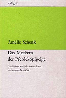 Cover: https://exlibris.azureedge.net/covers/9783/0374/0260/3/9783037402603xl.jpg