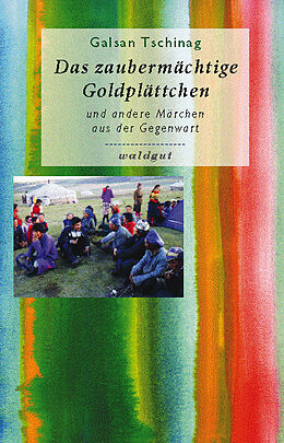 Cover: https://exlibris.azureedge.net/covers/9783/0374/0361/7/9783037403617xl.jpg
