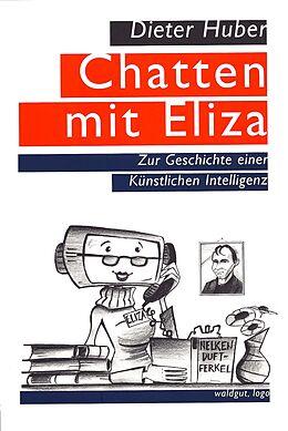 Cover: https://exlibris.azureedge.net/covers/9783/0374/0393/8/9783037403938xl.jpg