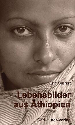 Cover: https://exlibris.azureedge.net/covers/9783/0374/1108/7/9783037411087xl.jpg