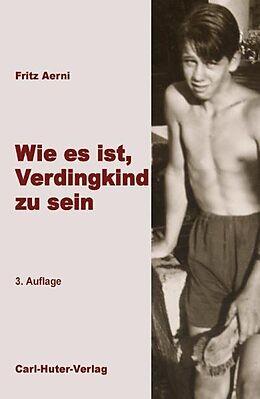 Cover: https://exlibris.azureedge.net/covers/9783/0374/1114/8/9783037411148xl.jpg