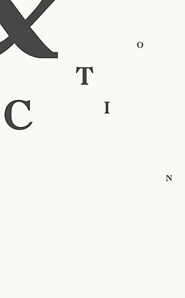 Cover: https://exlibris.azureedge.net/covers/9783/0374/6154/9/9783037461549xl.jpg