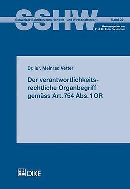 Cover: https://exlibris.azureedge.net/covers/9783/0375/1004/9/9783037510049xl.jpg