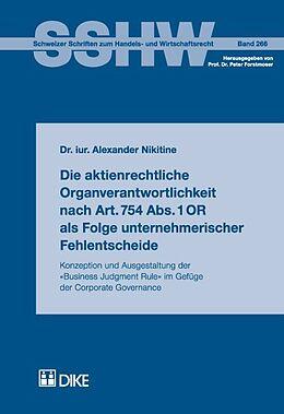 Cover: https://exlibris.azureedge.net/covers/9783/0375/1040/7/9783037510407xl.jpg