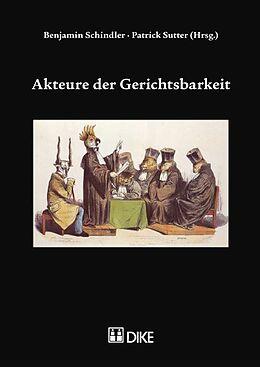 Cover: https://exlibris.azureedge.net/covers/9783/0375/1057/5/9783037510575xl.jpg
