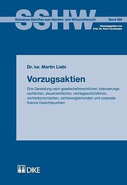 Cover: https://exlibris.azureedge.net/covers/9783/0375/1082/7/9783037510827xl.jpg