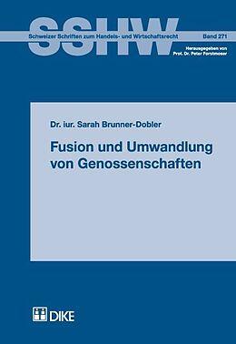 Cover: https://exlibris.azureedge.net/covers/9783/0375/1108/4/9783037511084xl.jpg