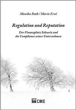Cover: https://exlibris.azureedge.net/covers/9783/0375/1123/7/9783037511237xl.jpg