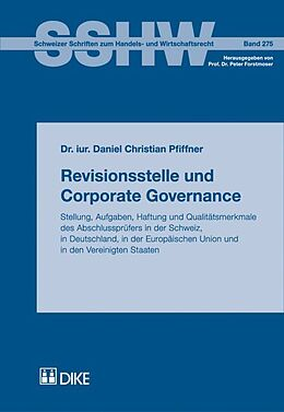 Cover: https://exlibris.azureedge.net/covers/9783/0375/1132/9/9783037511329xl.jpg