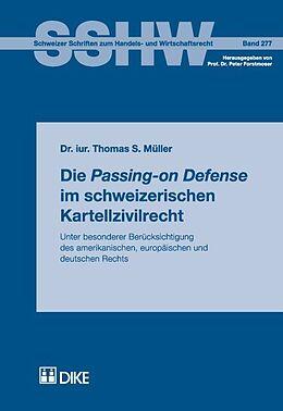 Cover: https://exlibris.azureedge.net/covers/9783/0375/1135/0/9783037511350xl.jpg