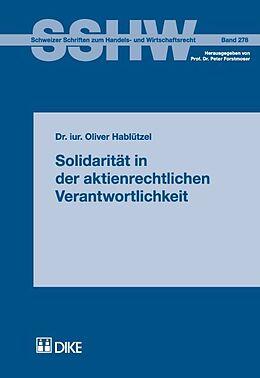Cover: https://exlibris.azureedge.net/covers/9783/0375/1148/0/9783037511480xl.jpg