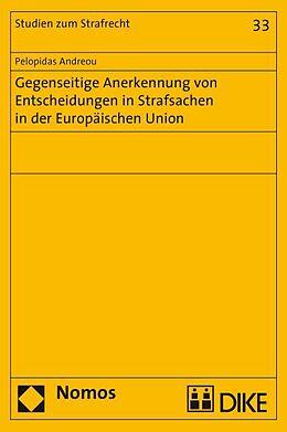 Cover: https://exlibris.azureedge.net/covers/9783/0375/1191/6/9783037511916xl.jpg
