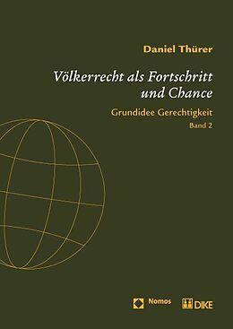 Cover: https://exlibris.azureedge.net/covers/9783/0375/1204/3/9783037512043xl.jpg