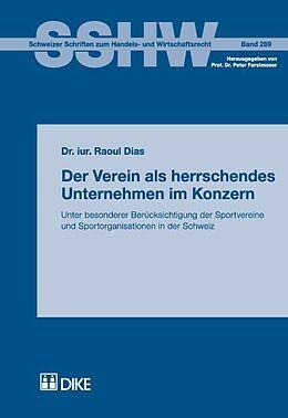 Cover: https://exlibris.azureedge.net/covers/9783/0375/1242/5/9783037512425xl.jpg