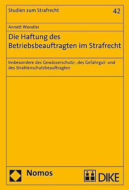 Cover: https://exlibris.azureedge.net/covers/9783/0375/1249/4/9783037512494xl.jpg