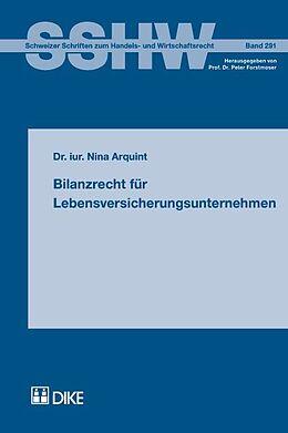 Cover: https://exlibris.azureedge.net/covers/9783/0375/1251/7/9783037512517xl.jpg