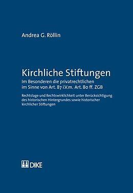 Cover: https://exlibris.azureedge.net/covers/9783/0375/1258/6/9783037512586xl.jpg