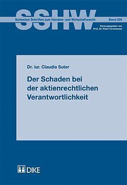 Cover: https://exlibris.azureedge.net/covers/9783/0375/1272/2/9783037512722xl.jpg