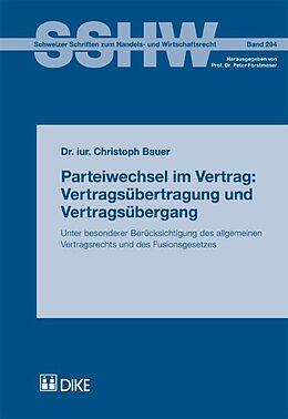 Cover: https://exlibris.azureedge.net/covers/9783/0375/1273/9/9783037512739xl.jpg